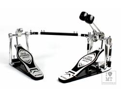 TAMA HP200PTW Педаль для бас-барабана