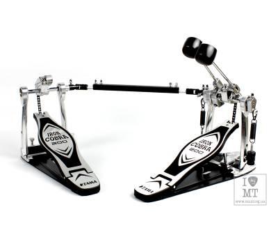 Купить TAMA HP200PTW Педаль для бас-барабана онлайн