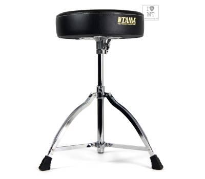Купить TAMA HT130 Стул для барабанщика онлайн
