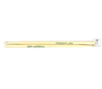 Купить TAMA HRM5A Барабанные палочки онлайн