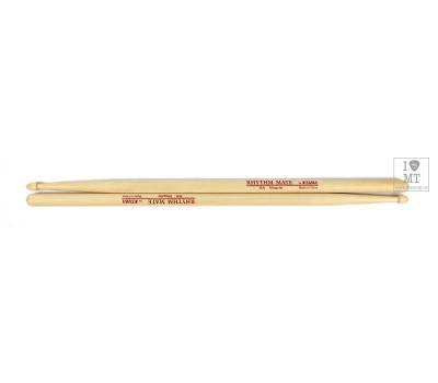 Купить TAMA MRM5A Барабанные палочки онлайн