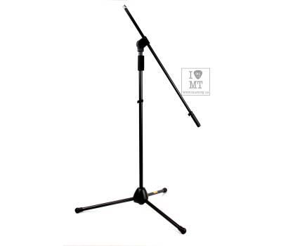 Купить QUIK LOK A302 BK EU Стойка микрофонная онлайн
