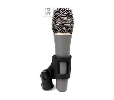 Купить TELEFUNKEN M81 Микрофон онлайн