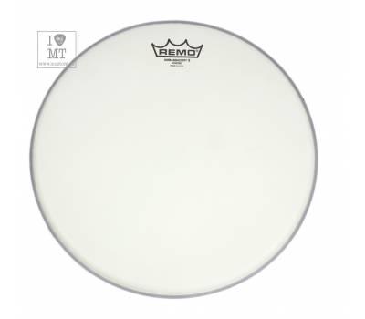 "Купить REMO AMBASSADOR X COATED 13"" Пластик для барабана онлайн"