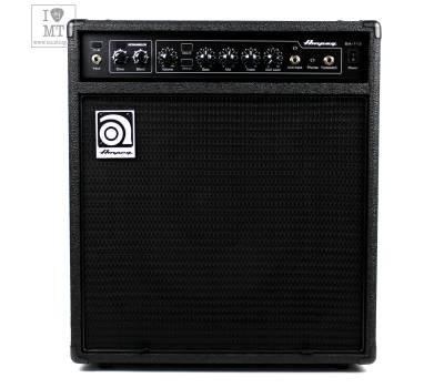 Купить AMPEG BA-112 V2 Гитарный комбоусилитель онлайн