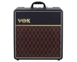 VOX AC4C1-12 Гітарний комбопідсилювач