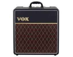 VOX AC4C1-12 Гитарный комбоусилитель