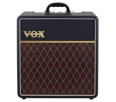 Купить VOX AC4C1-12 Гитарный комбоусилитель онлайн