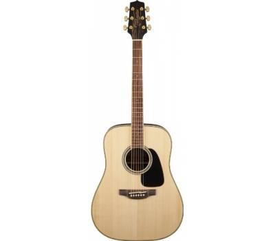 Купить TAKAMINE GD51-NAT Гитара акустическая онлайн