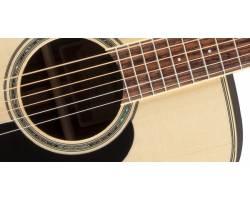 TAKAMINE GD51-NAT Гитара акустическая