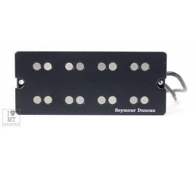 Купить SEYMOUR DUNCAN NYC BASS NECK 4 STRING Звукосниматель онлайн