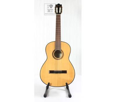 Купить IBANEZ GA15 NT Гитара классическая онлайн
