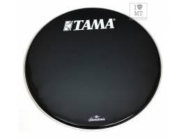 TAMA BK22BMTT Пластик для барабана