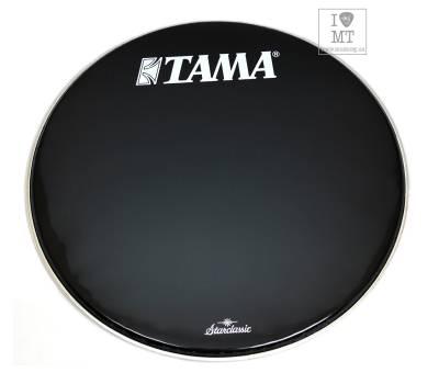 Купить TAMA BK22BMTT Пластик для барабана онлайн