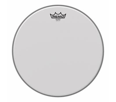 "Купить REMO DIPLOMAT 14"" M5/COATED SNARE Пластик для барабана онлайн"