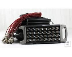 QUIK LOK BOX644-30K Мультикор