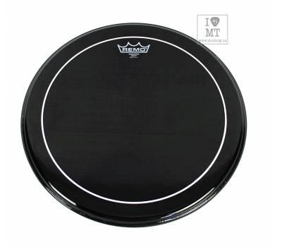 Купить REMO EBONY 16' PINSTRIPE Пластик для барабана онлайн