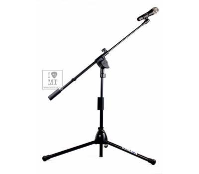 Купити QUIK LOK A516 BK EU Стійка мікрофонна онлайн