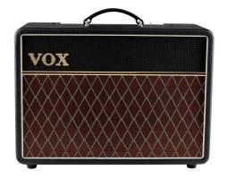 VOX AC10C1 Гитарный комбоусилитель