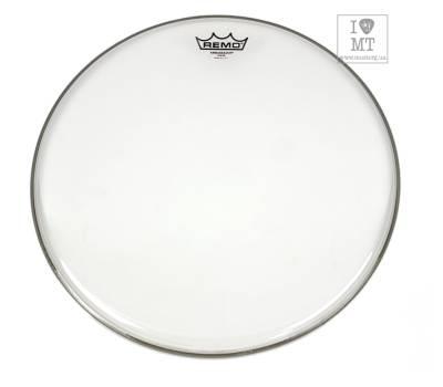"Купить REMO AMBASSADOR 16"" CLEAR Пластик для барабана онлайн"