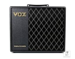 VOX VT40X Гитарный комбоусилитель