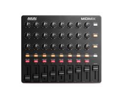 AKAI MIDIMIX MIDI контролер