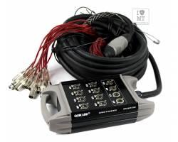 QUIK LOK BOX605-20K Мультикор