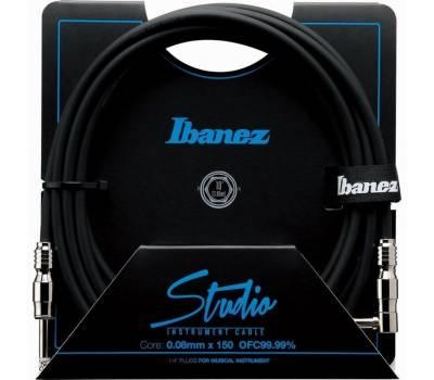 Купить IBANEZ HF10L Кабель инструментальный онлайн