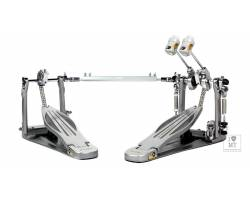 TAMA HP910LWN Педаль для бас-барабана