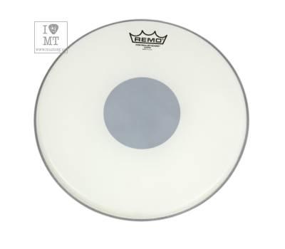 "Купить REMO CONTROLLED SOUND, Coated, 13"" Пластик для барабана онлайн"