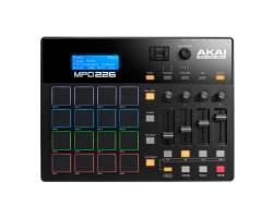 AKAI MPD226 MIDI контролер