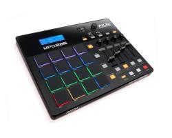 AKAI MPD226 MIDI контроллер