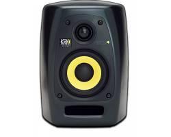 KRK VXT4 Студийный монитор