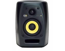 KRK V4S4 Студийный монитор