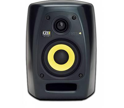 Купить KRK VXT4 Студийный монитор онлайн