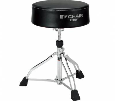 Купить TAMA HT830B Стул для барабанщика онлайн