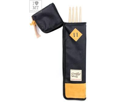 Купить TAMA TSB12BK Чехол для барабанных палочек онлайн