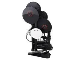 CARLSBRO CSD130 Электронная ударная установка