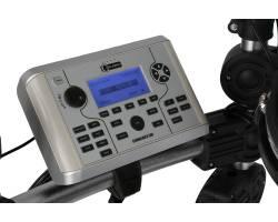 CARLSBRO CSD500 Электронная ударная установка
