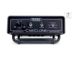MESA BOOGIE CABCLONE -16 Ohm Симулятор кабинета