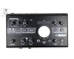 MACKIE Big Knob Studio Мониторный контроллер