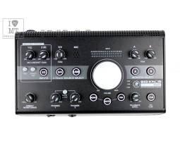 MACKIE Big Knob Studio Моніторний контролер