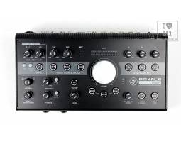 MACKIE Big Knob Studio+ Моніторний контролер