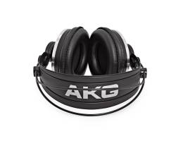 AKG K271 MKII Наушники