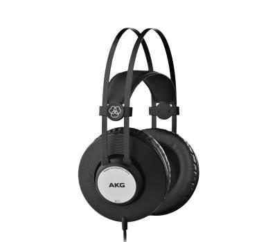 Купити AKG K72 Навушники онлайн