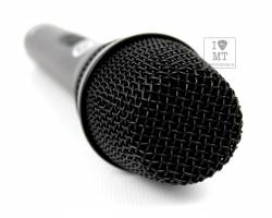 AKG Perception P5 S Микрофон