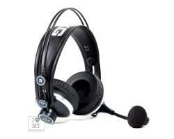 AKG HSD171 Навушники