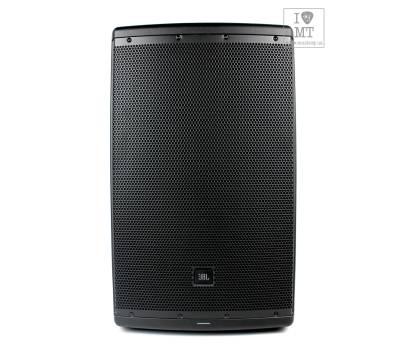 Купить JBL EON615 Акустическая система онлайн
