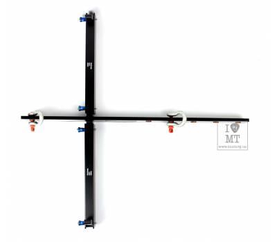 Купить JBL VRX-AF Рама для подвеса онлайн