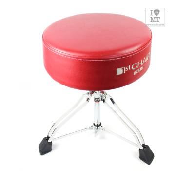 Купити TAMA HT830R Стілець для барабанщика онлайн